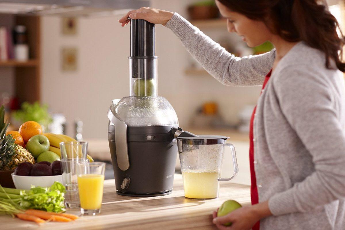 Peque os electrodom sticos y utensilios de cocina para - Pequenos electrodomesticos de cocina ...