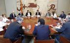 Govern-Generalitat-Cataluña