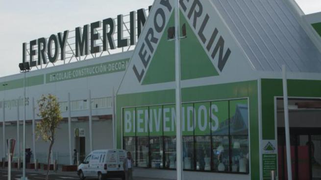 Compostiera Domestica Leroy Merlin Fabulous Leroy Merlin Catlogo