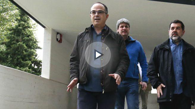 La Generalitat recurre ante el Constitucional y el Supremo el control del Estado al FLA