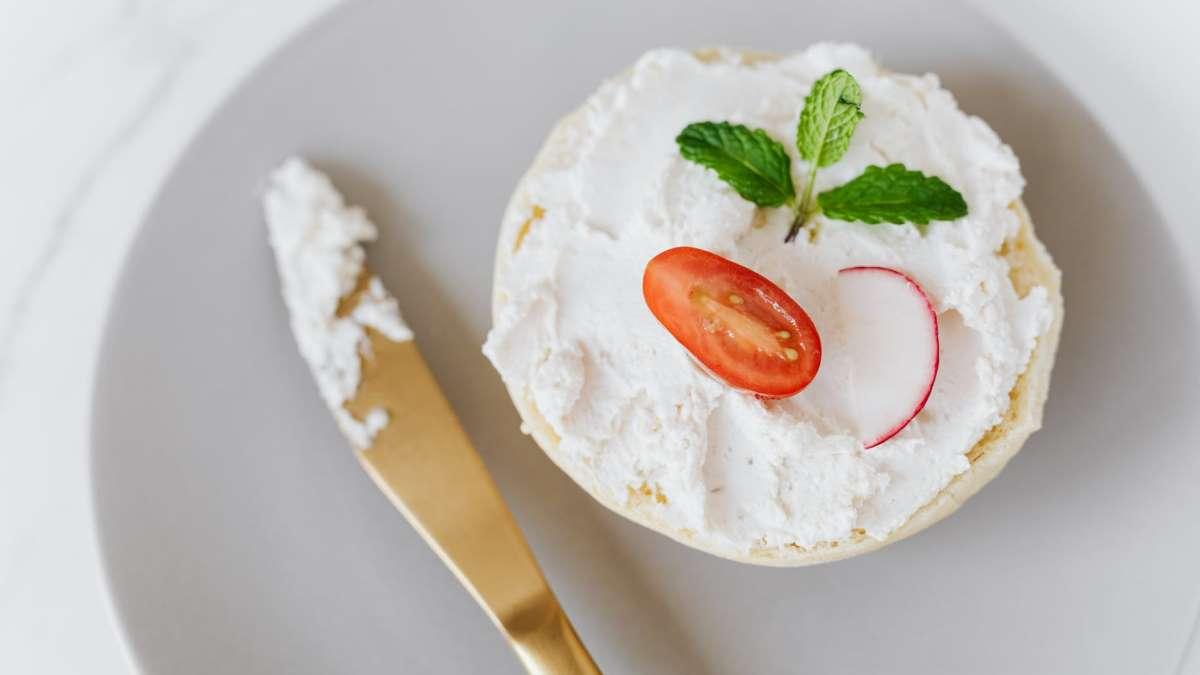 El queso cottage lo puedes integrar en multitud de recetas