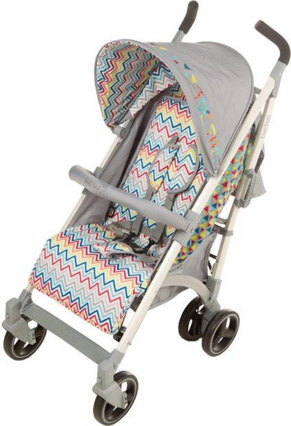 Las mejores sillas de paseo para beb ligeras y baratas de - Mejor silla de paseo ocu ...