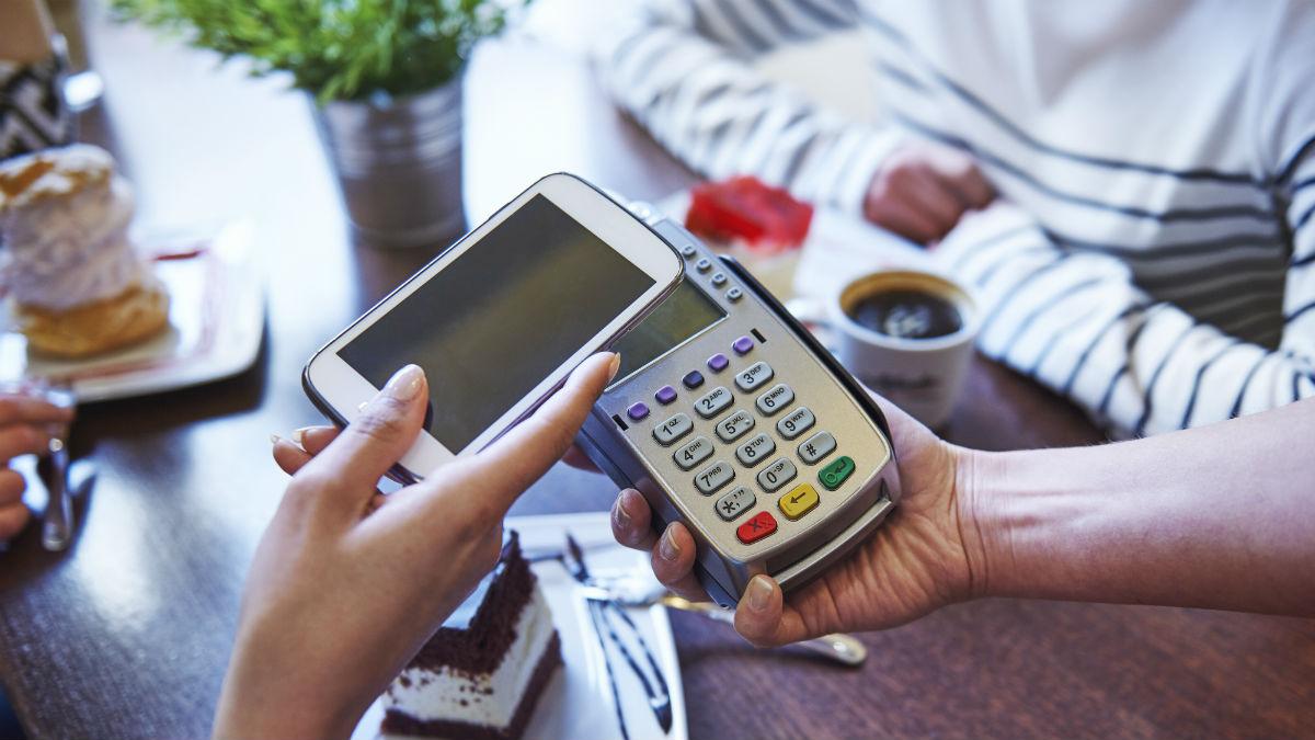 Google introduce Android Pay en España de la mano de BBVA (Foto:iStock)