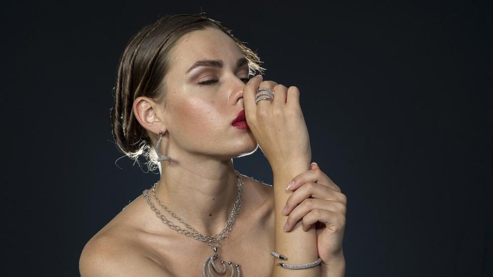 gases que producen mal olor en el agua