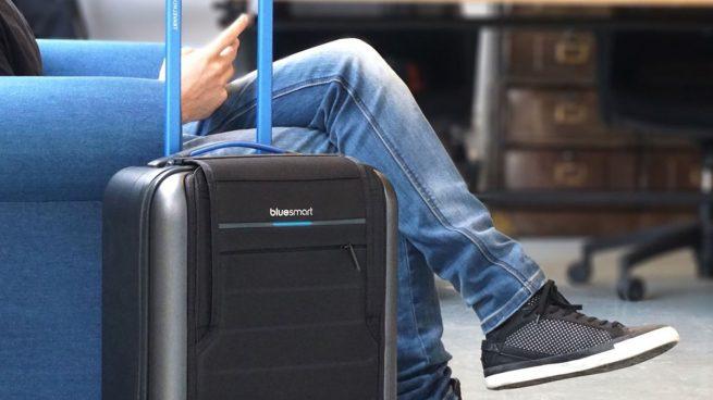 cuida tus pertenencias cuando viajes