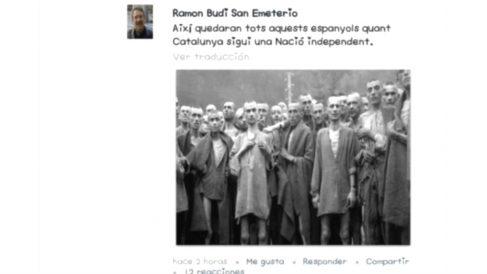 pdecat-judios-nazis
