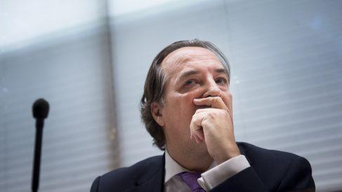 Jaime González de Taboada,
