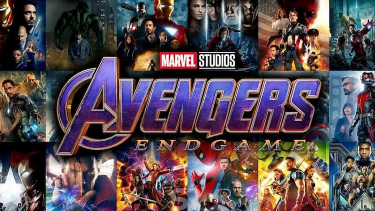 Conoce cuáles son las fases del Universo Marvel y el orden para verlas