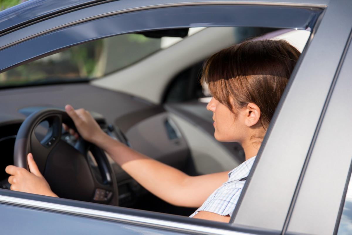 Cómo solicitar el Carnet de conducir internacional