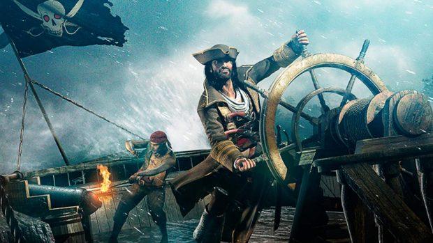 Cu l es la diferencia entre pirata corsario y bucanero - Pirata colorazione pirata stampabili ...