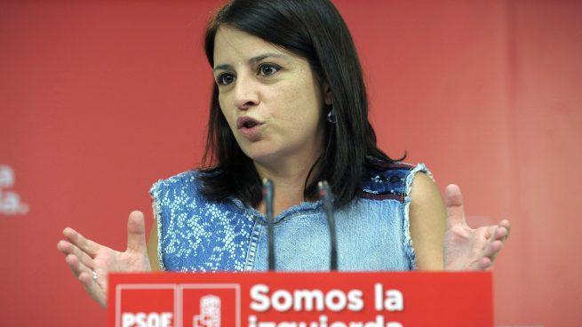 Lastra-PSOE-Cataluña