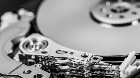 Trucos para desfragmentar el disco duro paso a paso