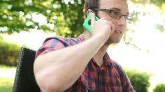 Entrevista telefonica headhunter