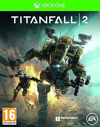 Los Mejores Juegos De Xbox One De 2017 Que Deberias Probar