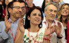 Lastra-PSOE