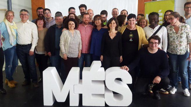 Airef acusa al Ayuntamiento de Palma de no aportar información para elaborar los objetivos de estabilidad