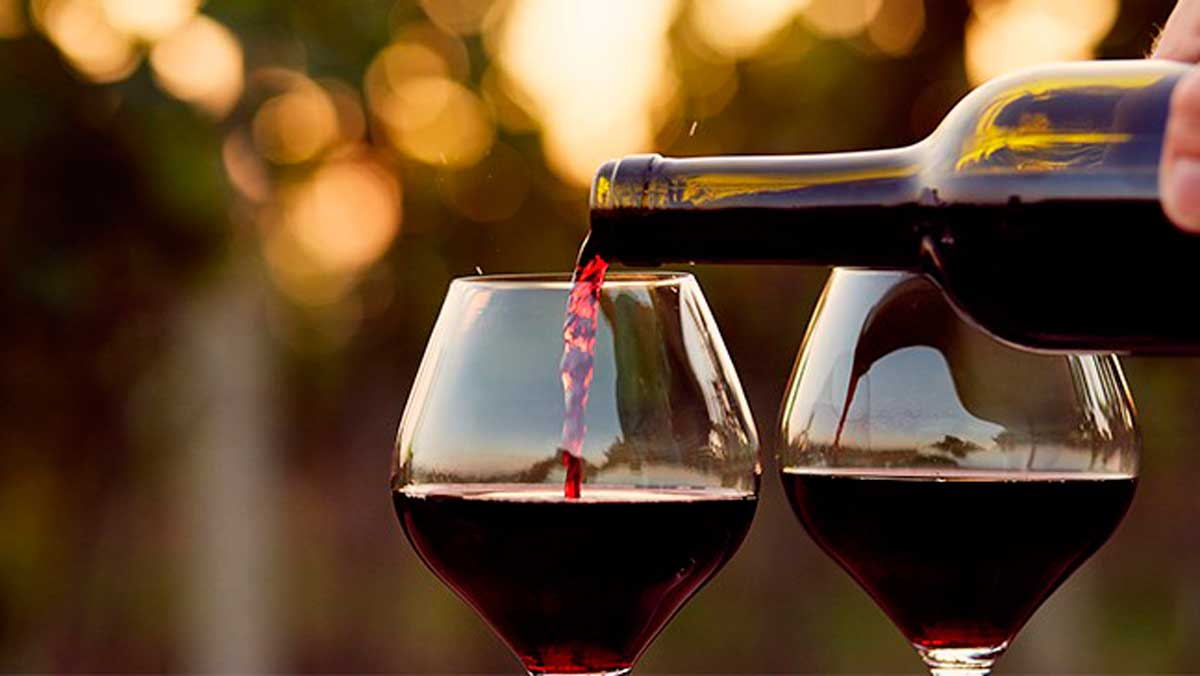 El sector del vino saca su artillería: las bodegas defienden la elaboración ante las nuevas tendencias (Foto:iStock)