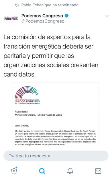 Unidos Podemos