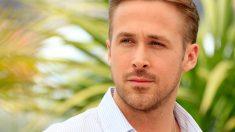 ¿Qué puesto ocupa Gosling en la lista?
