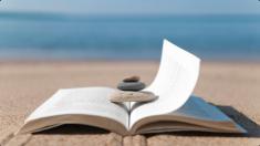 El verano es la época perfecta para mejorar tu inglés.