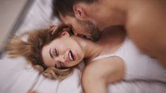 Desmontando mitos sobre sexo.