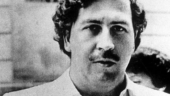 Las excentricidades de Pablo Escobar: una vida de lujo
