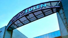 Empresa Eulen (Foto: Eulen)