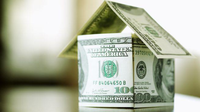 Fannie Mae y Freddie Mac necesitarán otro rescate de 100.000 millones en la próxima crisis financiera