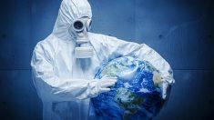 El ántrax, una peligrosa y letal arma biológica