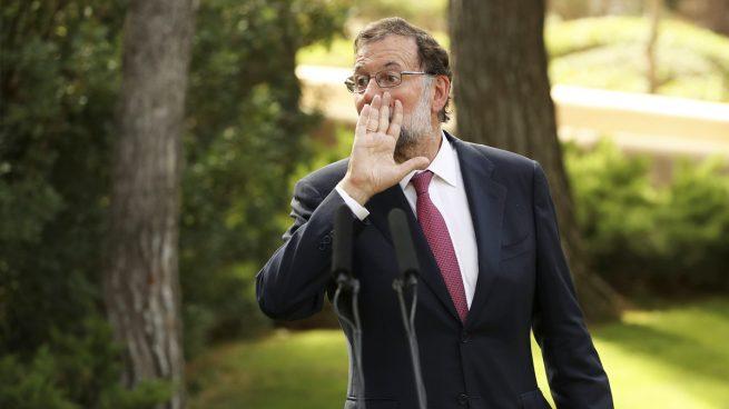 Rajoy-Puigdemont