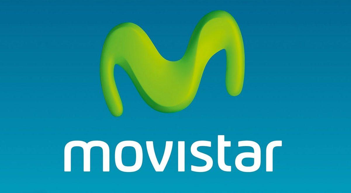 Movistar Fusión (Foto. Movistar)