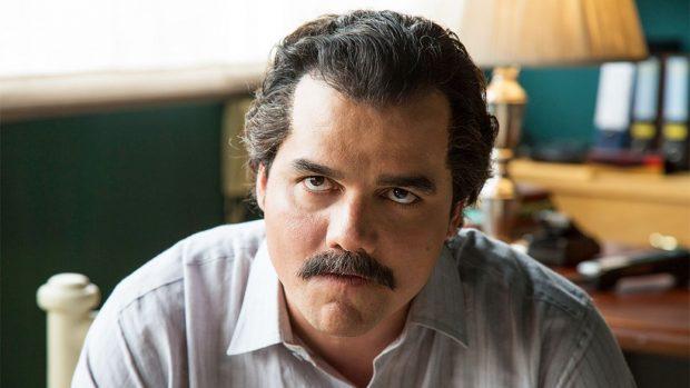 Carnaval 2019: Cómo hacer un disfraz de Pablo Escobar casero