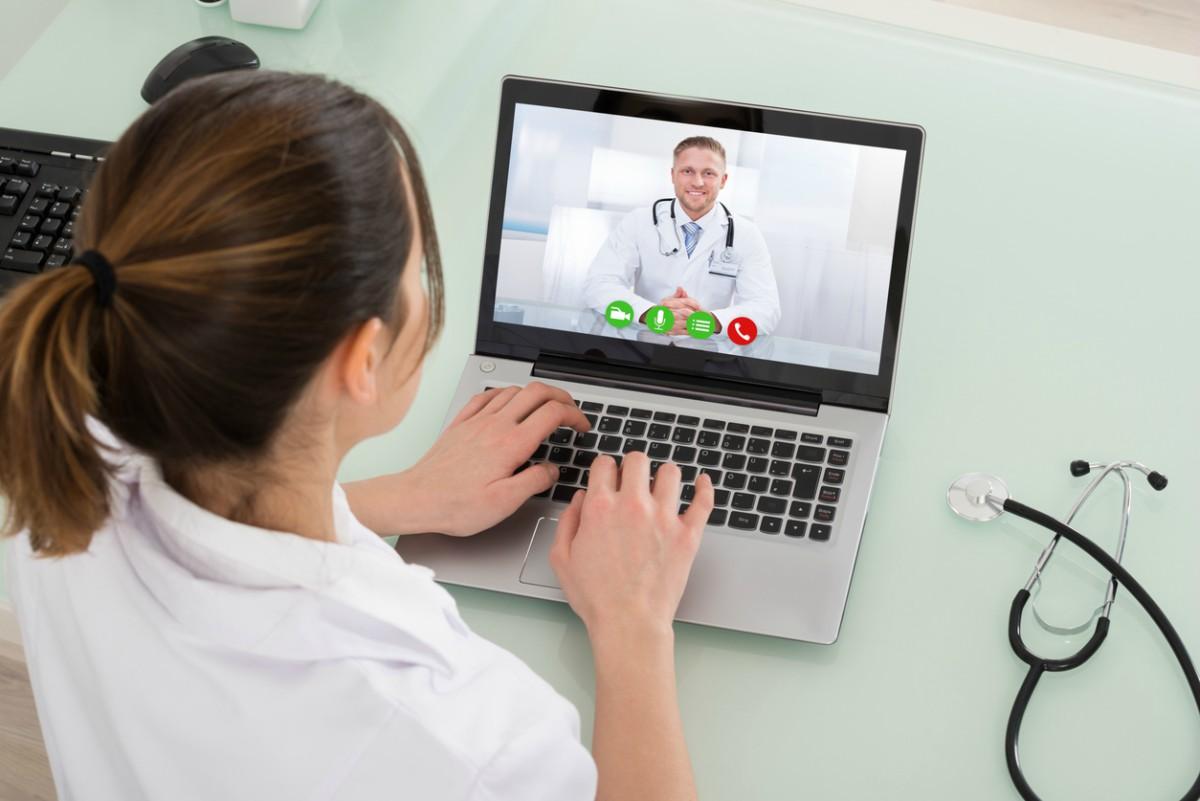 Pasos para crear una cuenta Skype