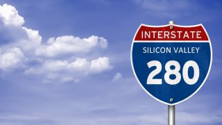 Silicon Valley (Foto: Istock)