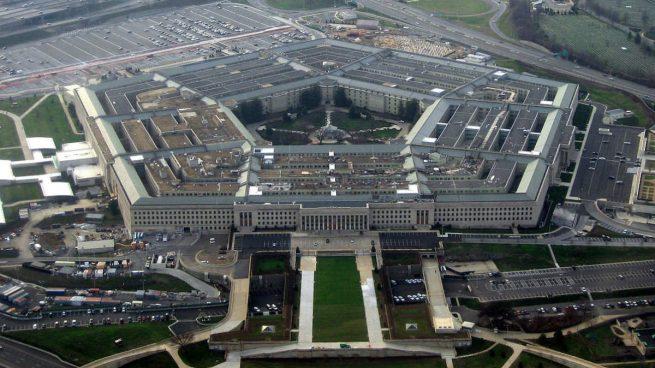 El Gobierno de EEUU retira los productos de Kaspersky de sus sistemas por temor al espionaje ruso