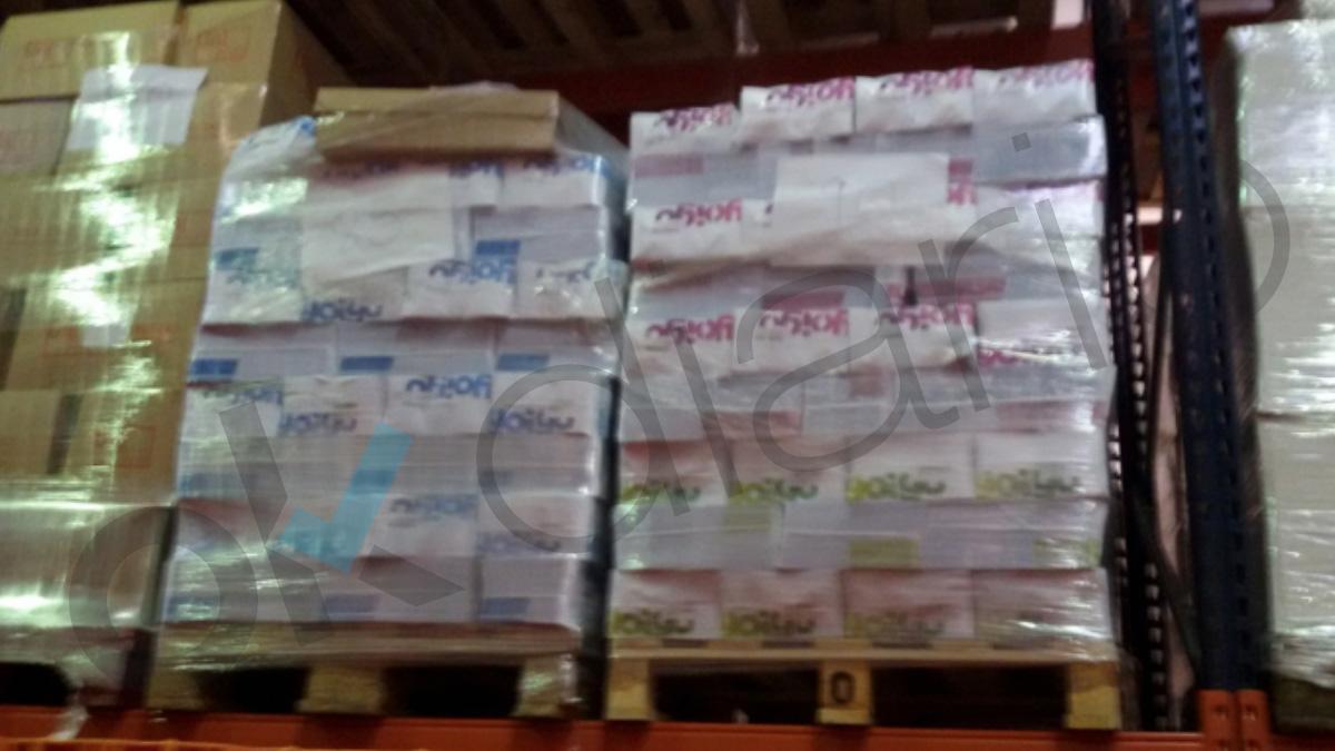 Unipost timó a grandes empresas cobrándoles por el envío de cartas que nunca salieron del almacén