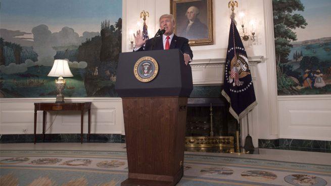 """EEUU advierte a Corea del Norte tras el misil que sobrevoló Japón: """"Sopesamos todas las opciones"""""""