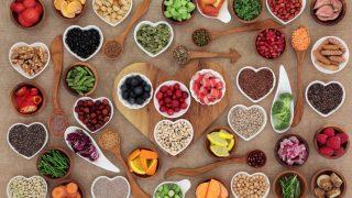 El veganismo es una nueva tendencia de alimentación que está conquistando el mundo.