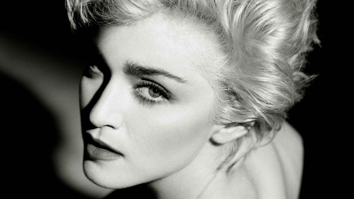 Madonna será siempre considerada la Reina del Pop.