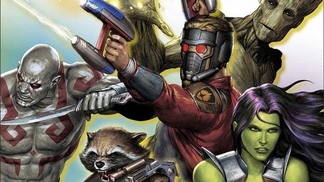 Los mejores cómics de 2017