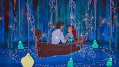 La escalofriante verdad detrás de los cuentos de Disney.