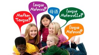 ¿Cuál fue el primer idioma de la historia?