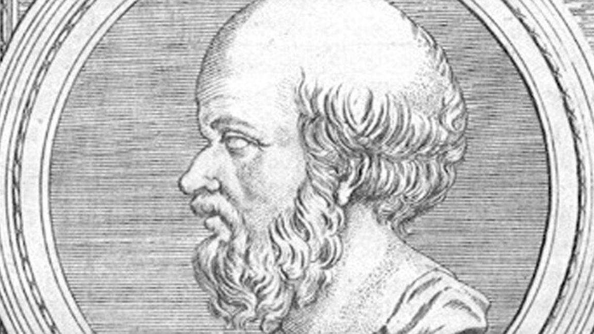 De qué modo Eratóstenes descubrió el diámetro de la Tierra