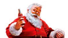 El spot navideño de Coca-Cola será el primero de 2018