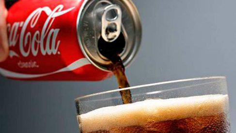 Coca-Cola ofrece un millón de dólares a quién descubra nuevos edulcorantes