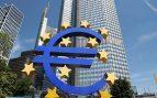 La zona euro se ralentiza: el PIB sólo creció un 0,2% en el tercer trimestre