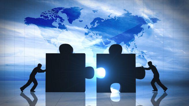 Ventajas y riesgos de una fusión: no siempre dos más dos suman cuatro