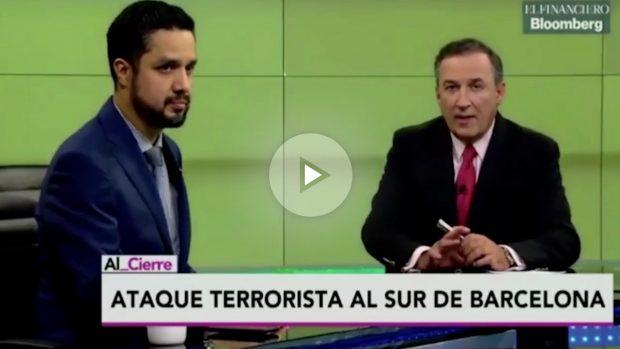 Últimas noticias de España hoy lunes, 21 de agosto de 2017