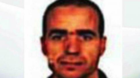 Abdelbaki Es Satty, el imán de Ripoll.