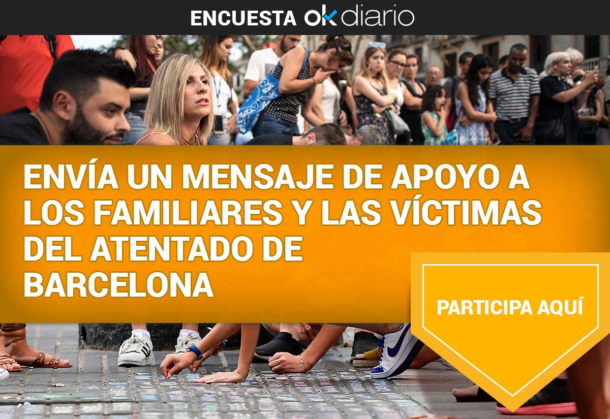 apgree-alonso-21-08-2017-noticia